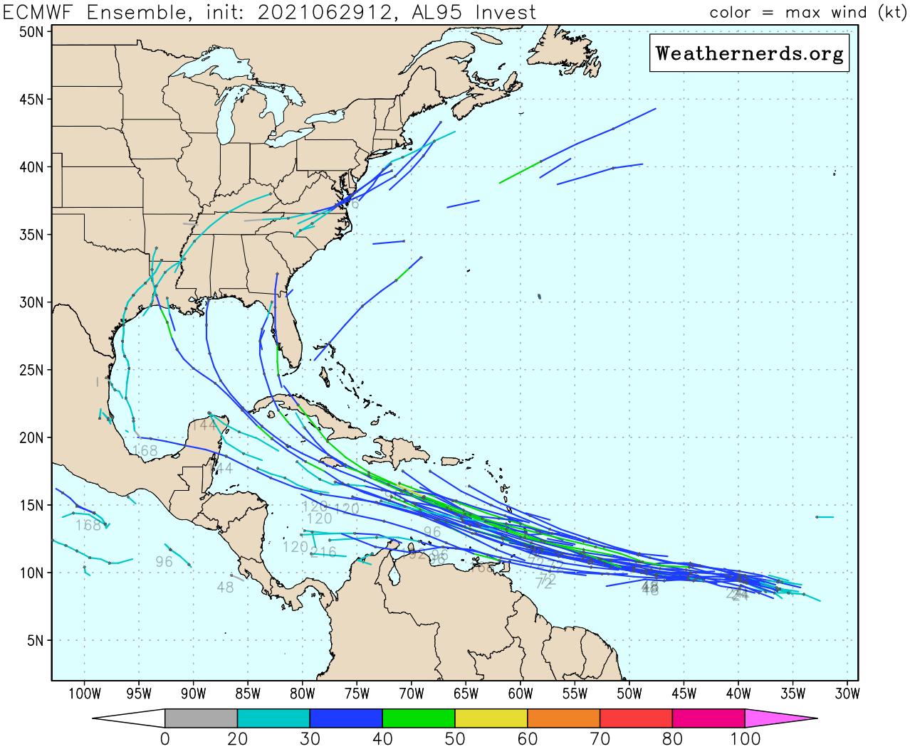 hurricane-season-2021-georgia-atlantic-dannynew-wave