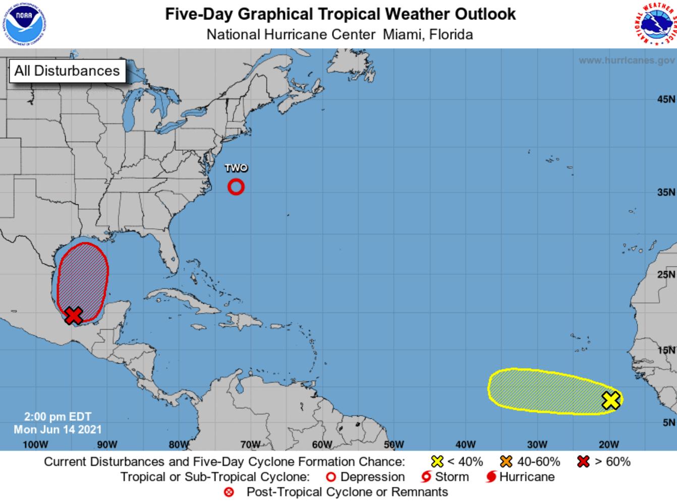 hurricane-season-2021-gulf-coast-storm-bill-atlantic-outlook