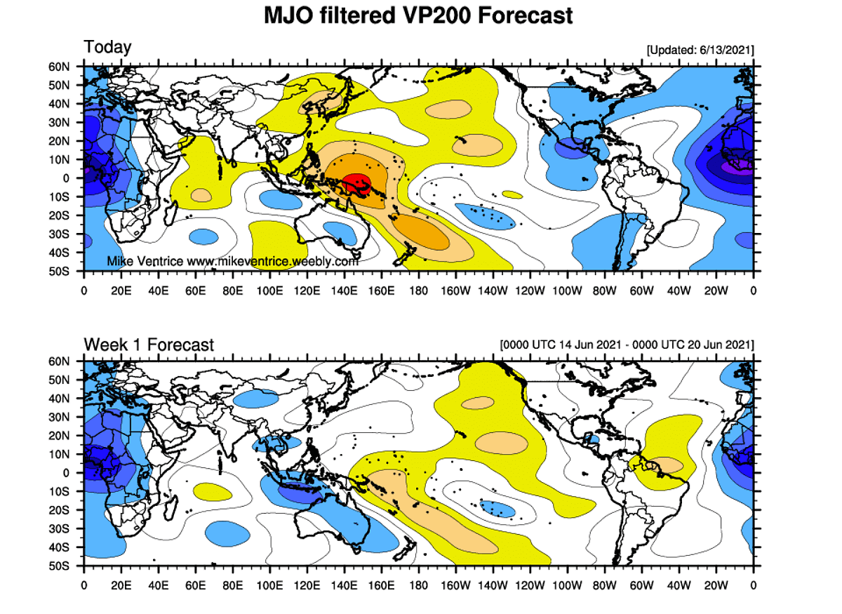 hurricane-season-2021-gulf-coast-storm-bill-mjo-wave