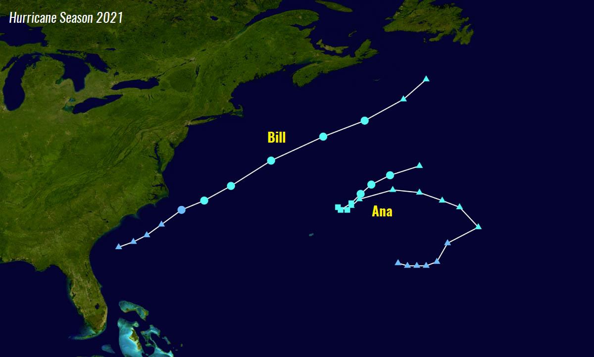 hurricane-season-2021-gulf-storm-claudette-ana-bill
