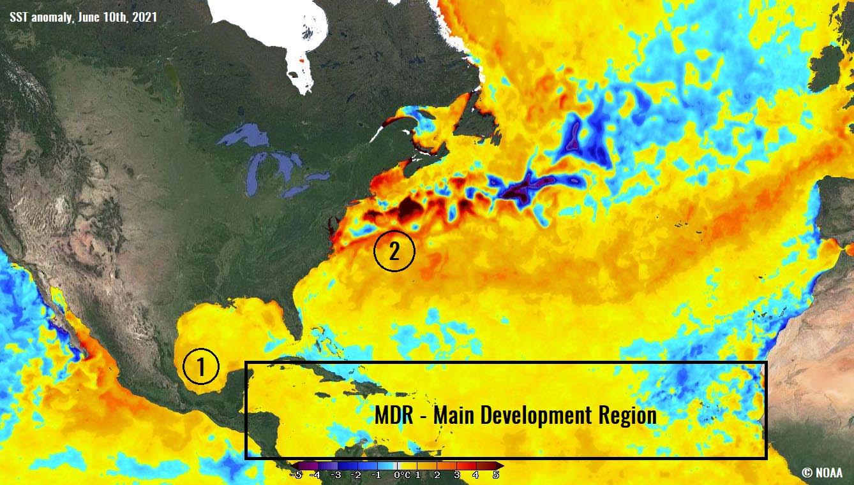 hurricane-season-2021-gulf-storm-claudette-sea-temperature-anomaly