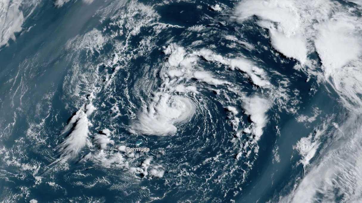 hurricane-season-2021-storm-names-ana