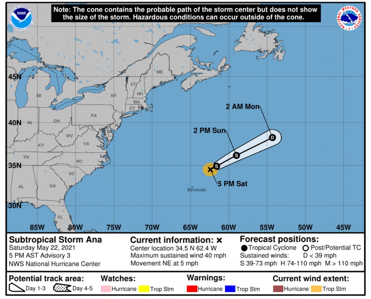 hurricane-season-2021-subtropical-storm-ana-NHC