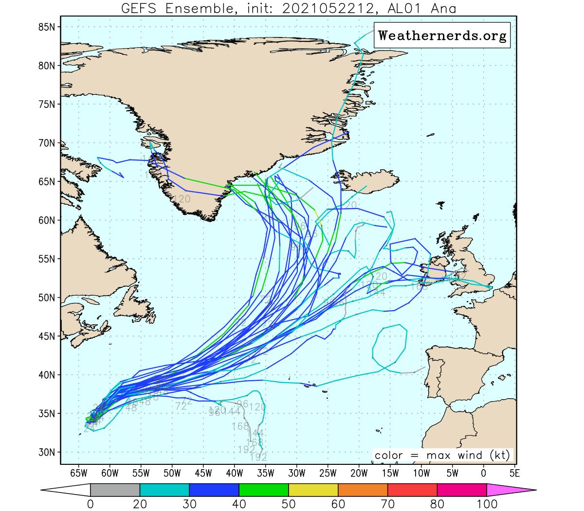 hurricane-season-2021-subtropical-storm-ana-track