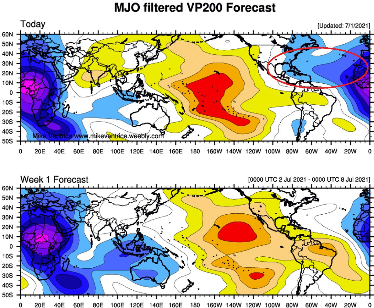 hurricane-season-2021-tropical-storm-elsa-caribbean-mjo-wave
