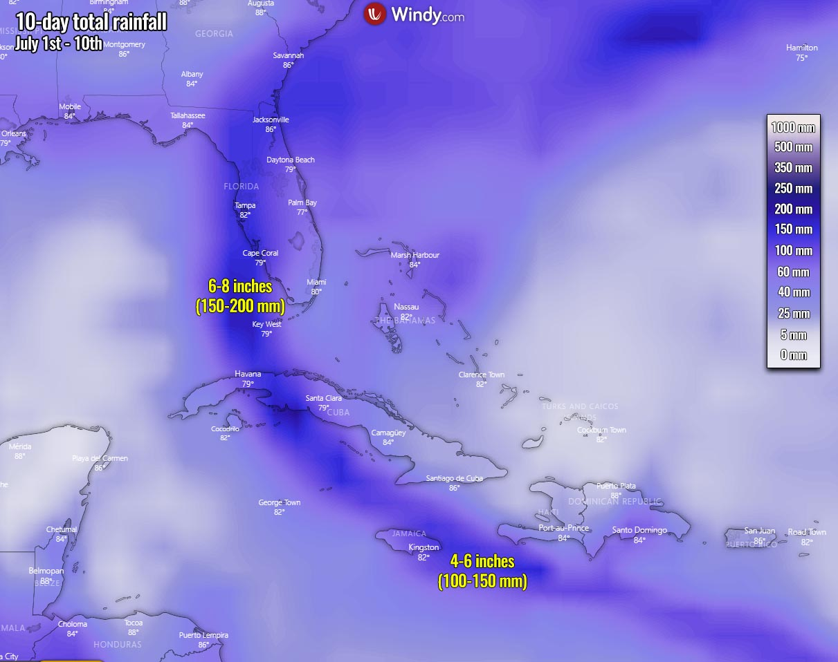 hurricane-season-2021-tropical-storm-elsa-caribbean-rainfall
