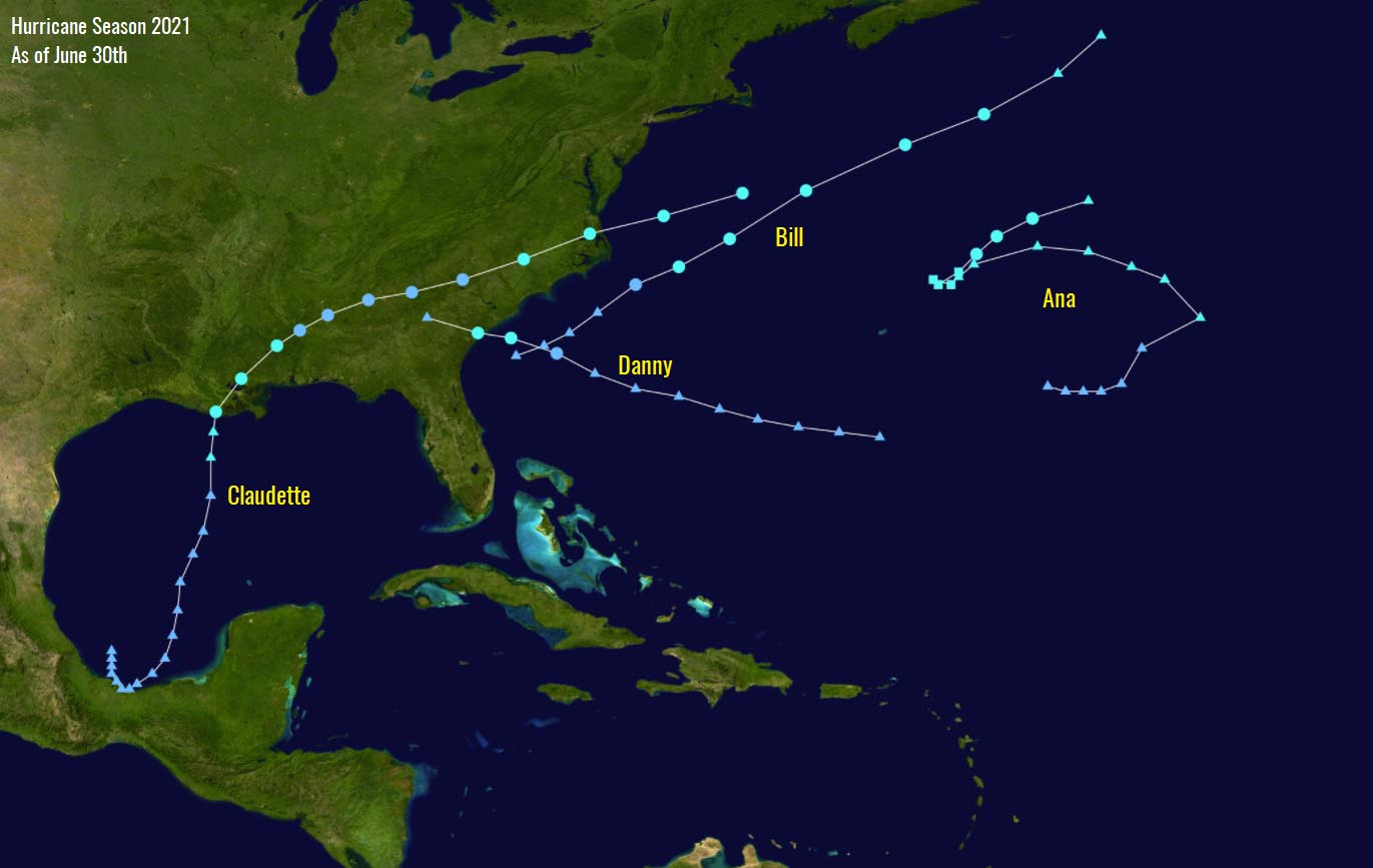 hurricane-season-2021-tropical-storm-elsa-caribbean-statistics