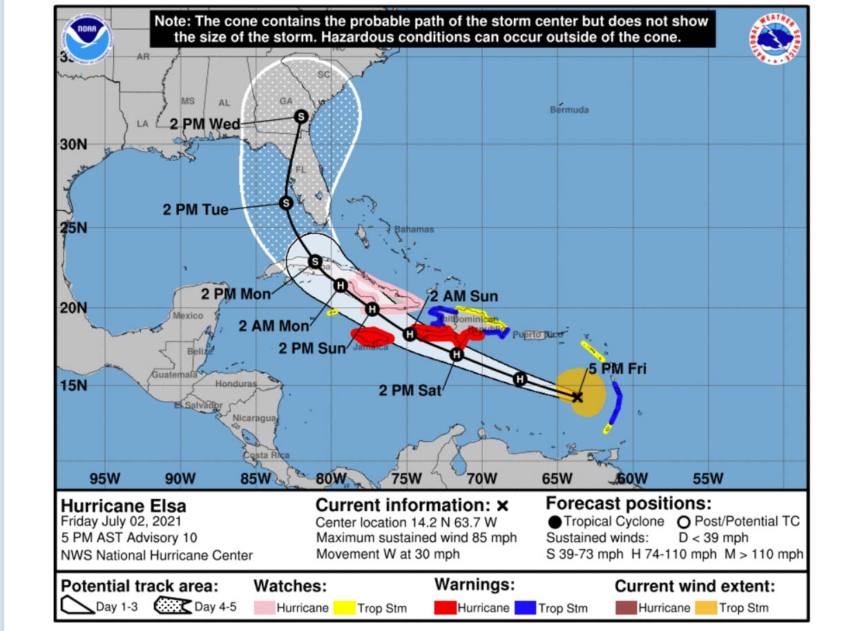 hurricane-season-2021-tropical-storm-elsa-caribbean-track-florida