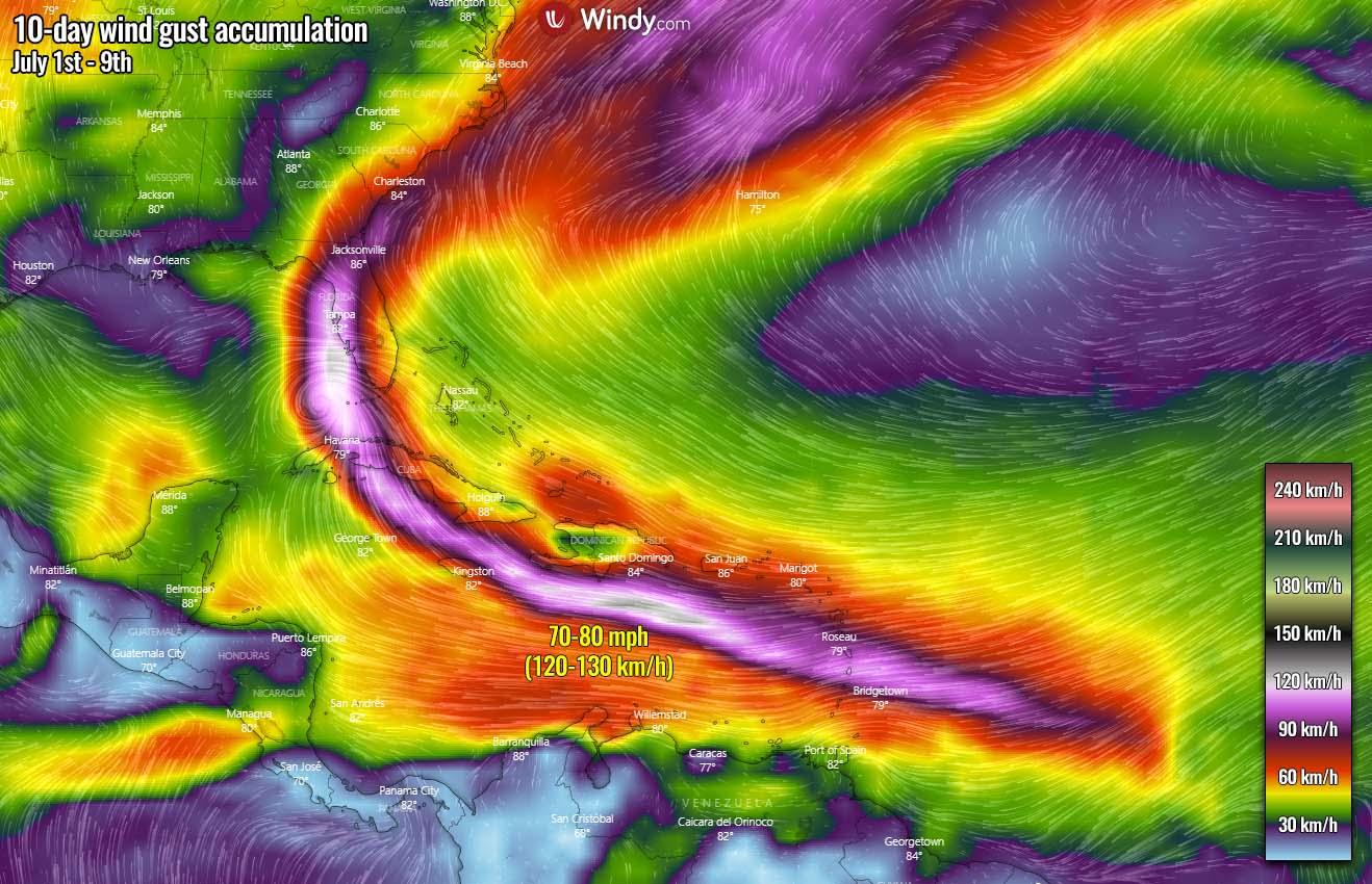 hurricane-season-2021-tropical-storm-elsa-caribbean-winds
