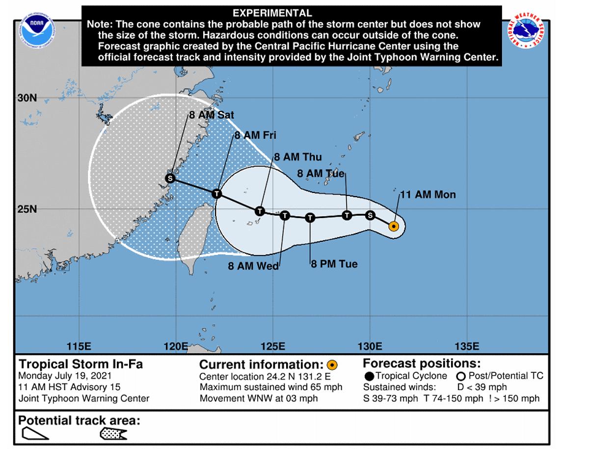 pacific-typhoon-season-2021-in-fa-taiwan-general-track