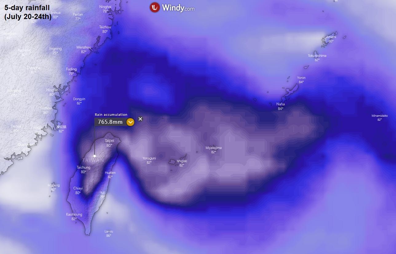 pacific-typhoon-season-2021-in-fa-taiwan-rainfall