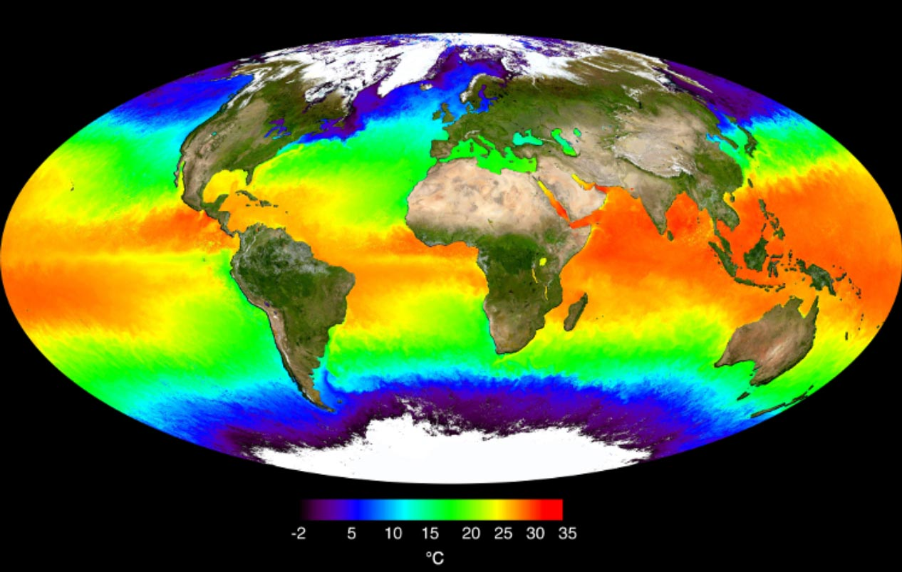 record-low-thunderstorm-cloud-temperature-tropical-pacific-global-sea