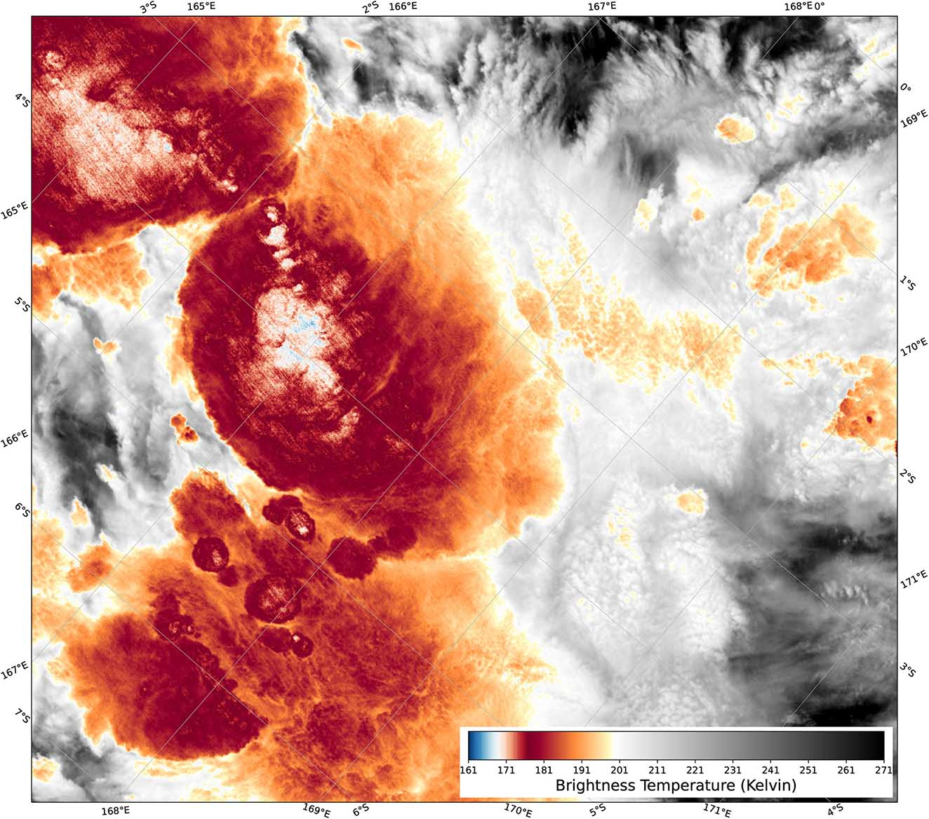 record-low-thunderstorm-cloud-temperature-tropical-pacific-infrared-satellite