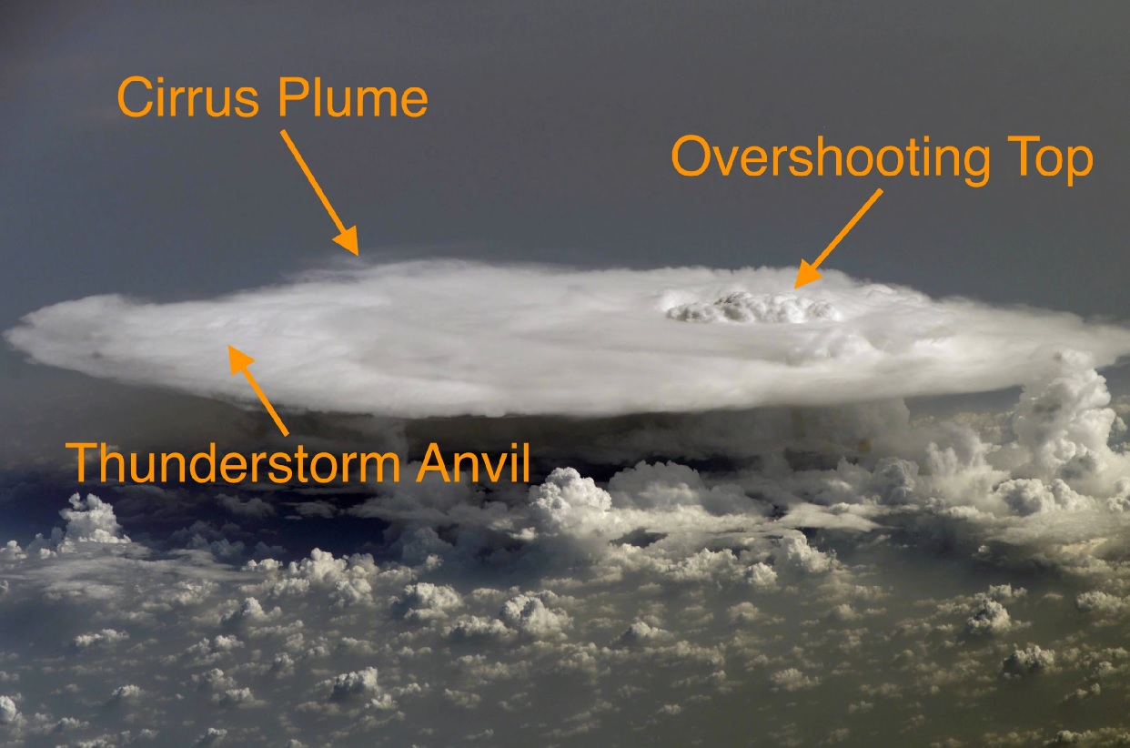 record-low-thunderstorm-cloud-temperature-tropical-pacific-overshooting-top