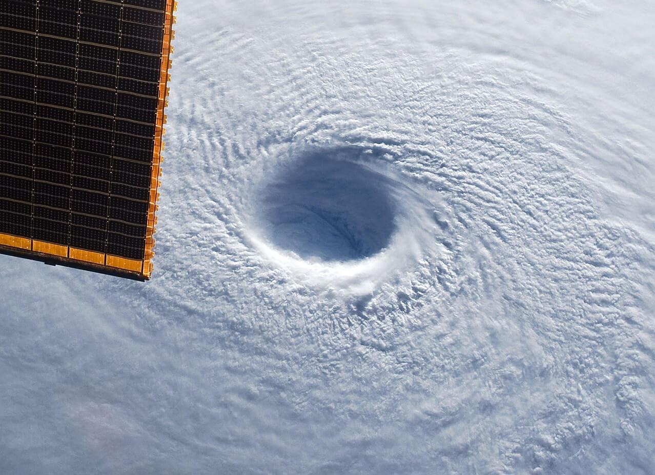record-super-typhoon-surigae-tropical-cyclone-philippines-maysak