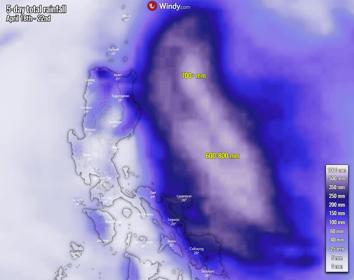 record-super-typhoon-surigae-tropical-cyclone-philippines-rainfall