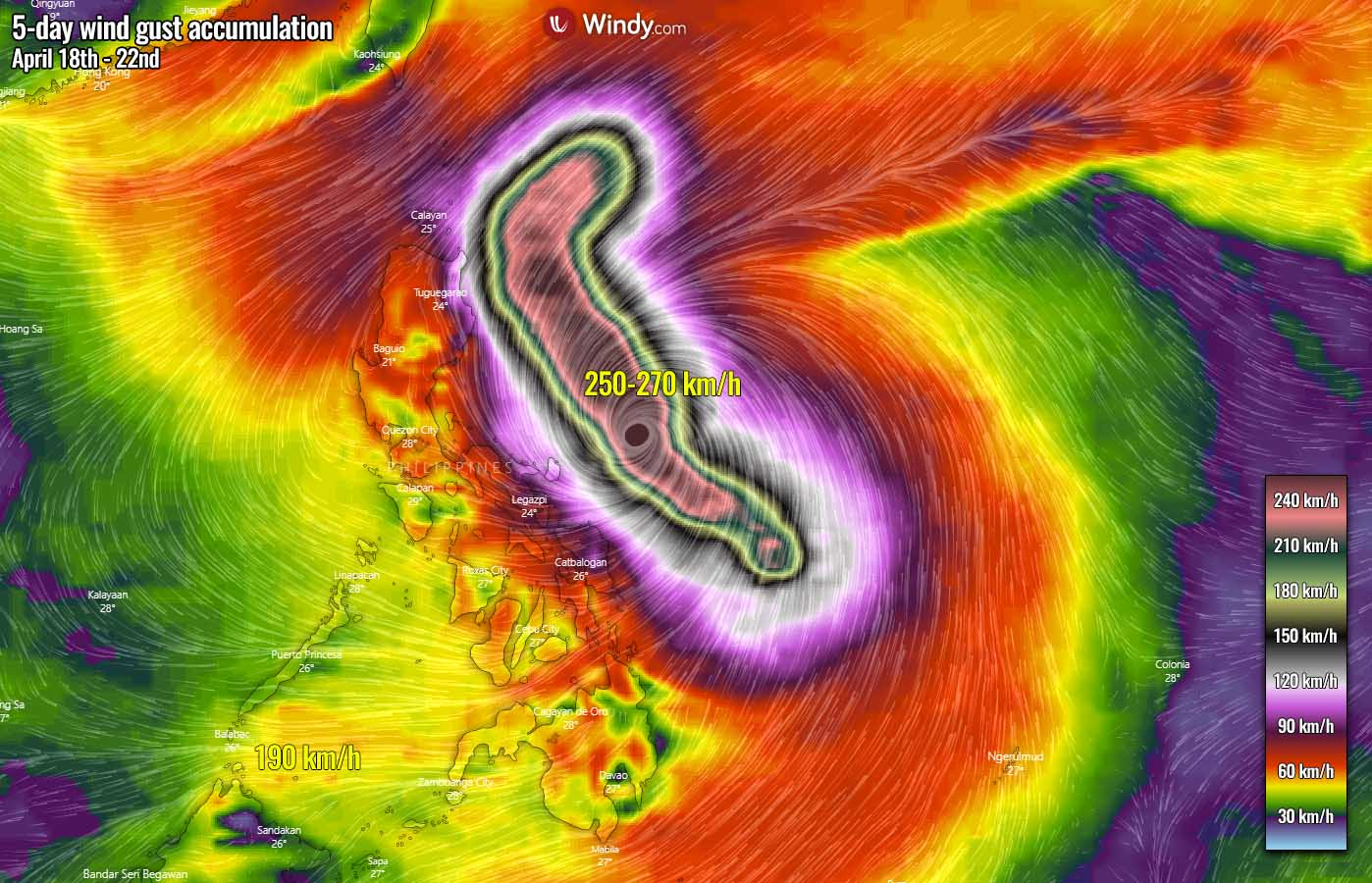 record-super-typhoon-surigae-tropical-cyclone-philippines-winds