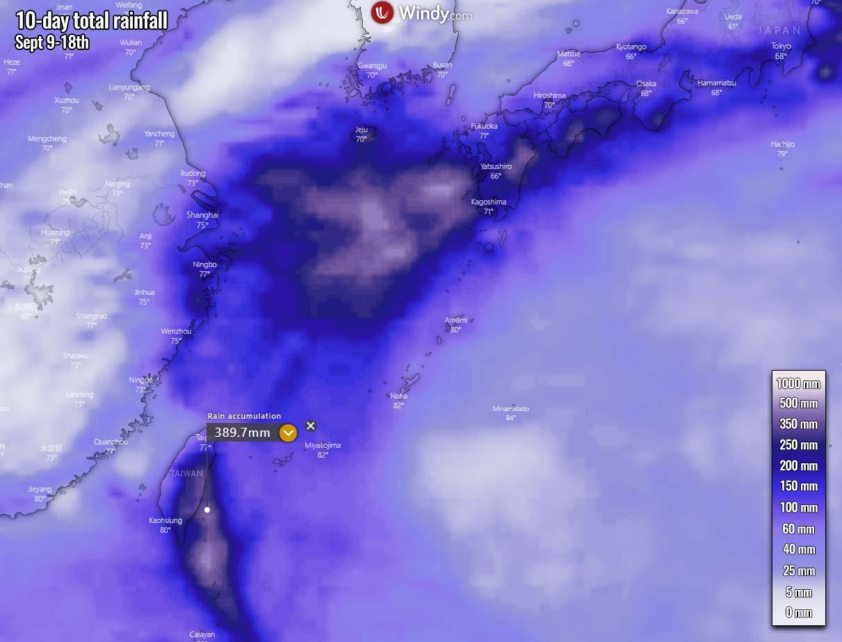 super-typhoon-chanthu-philippines-taiwan-rainfall