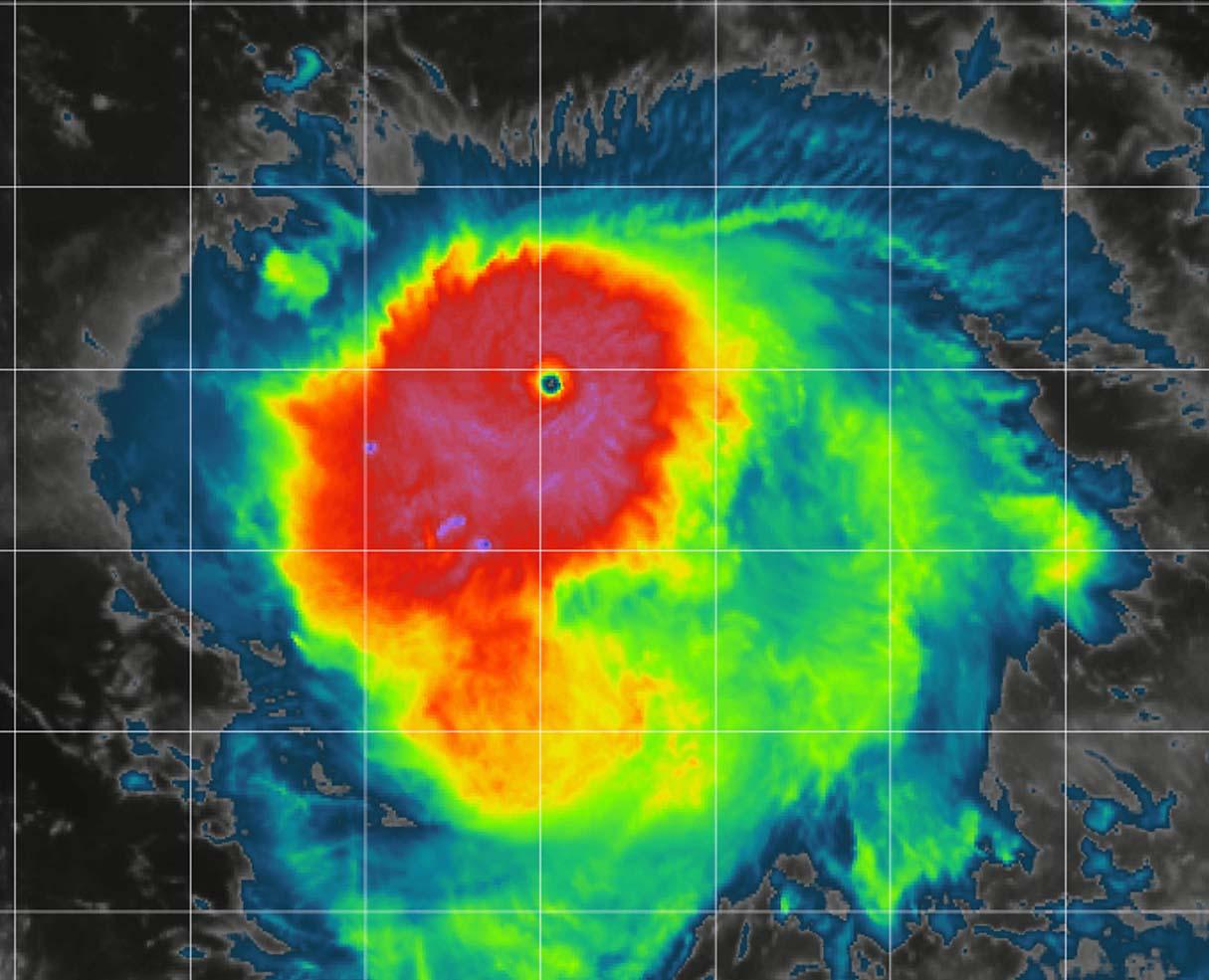 super-typhoon-chanthu-philippines-taiwan-satellite