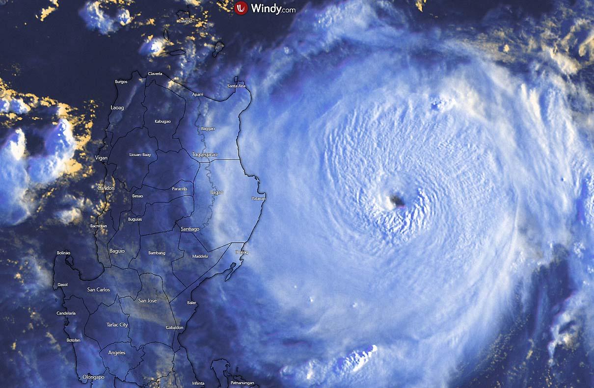 super-typhoon-chanthu-philippines-taiwan-visible-satellite