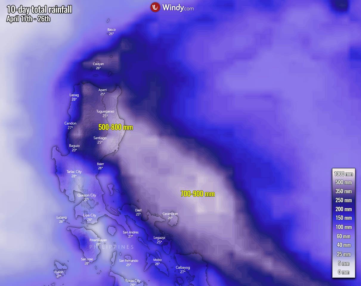 surigae-typhoon-tropical-cyclone-pacific-philippines-rainfall-floods