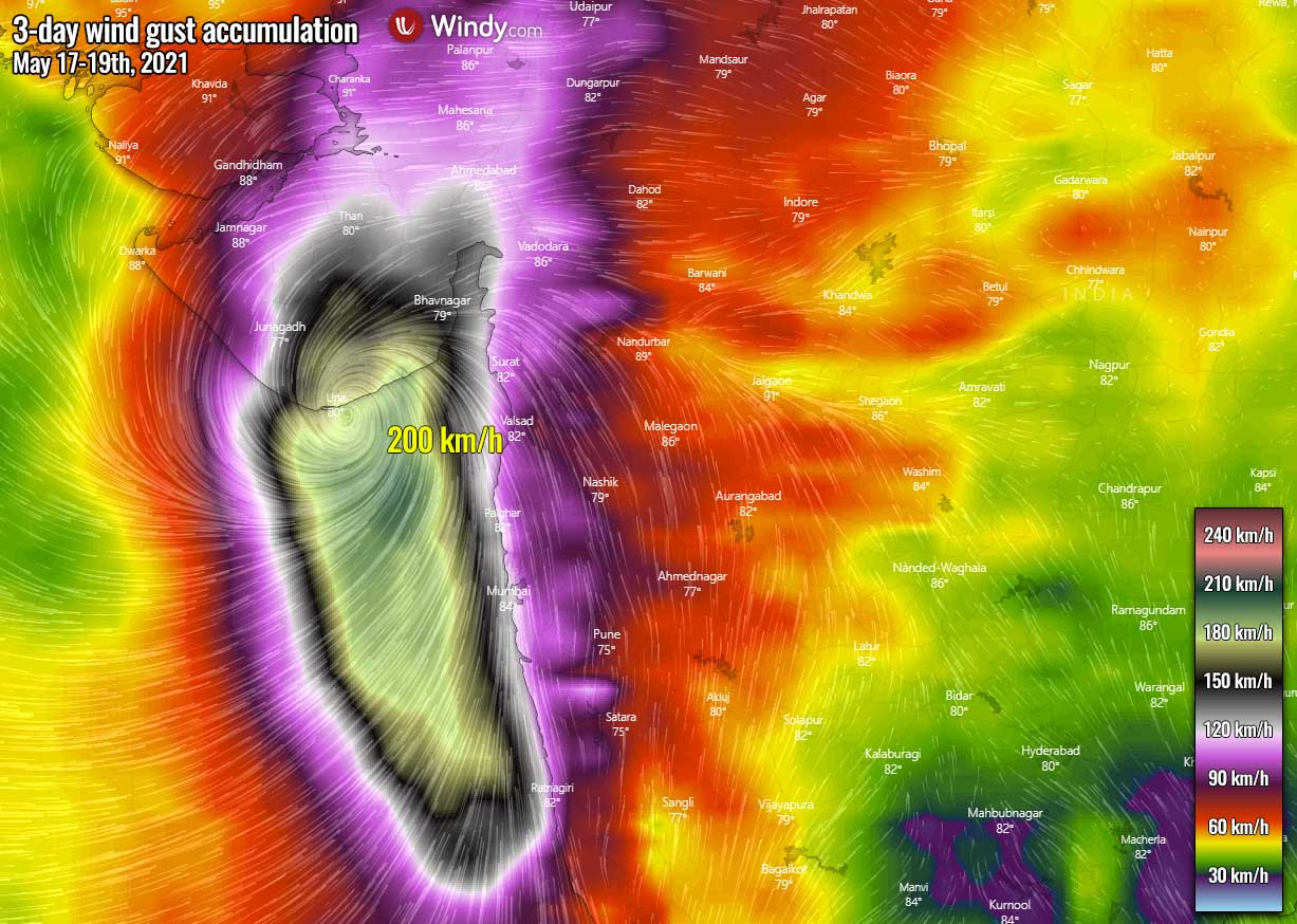 tropical-cyclone-tauktae-forecast-india-flooding-damaging-winds