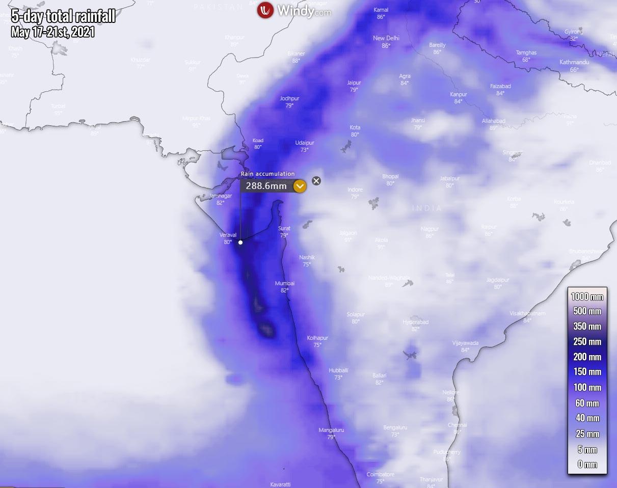 tropical-cyclone-tauktae-forecast-india-flooding-rainfall