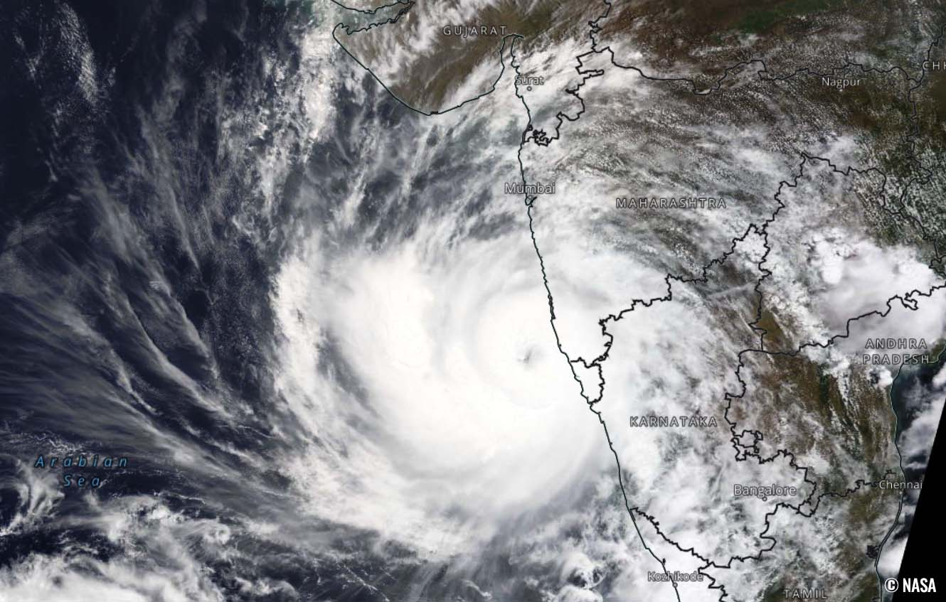 tropical-cyclone-tauktae-forecast-india-flooding-visible-satellite
