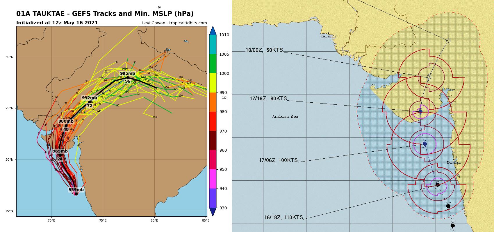 tropical-cyclone-tauktae-india-flooding-track