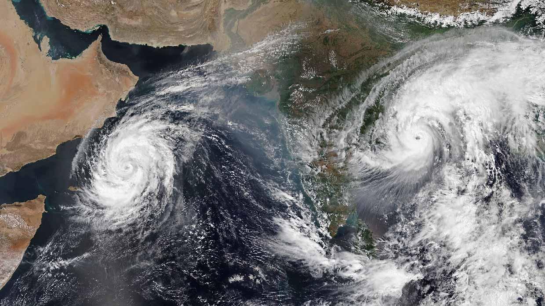 tropical-cyclone-yaas-india-luban-titli-storms