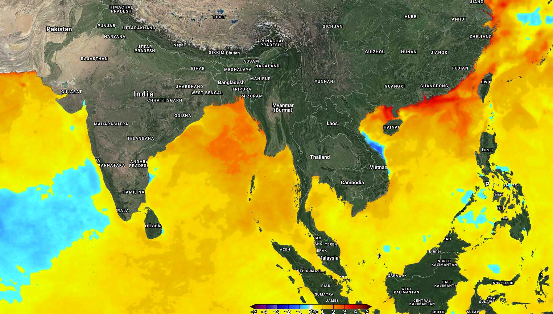tropical-cyclone-yaas-india-sea-surface-temperature