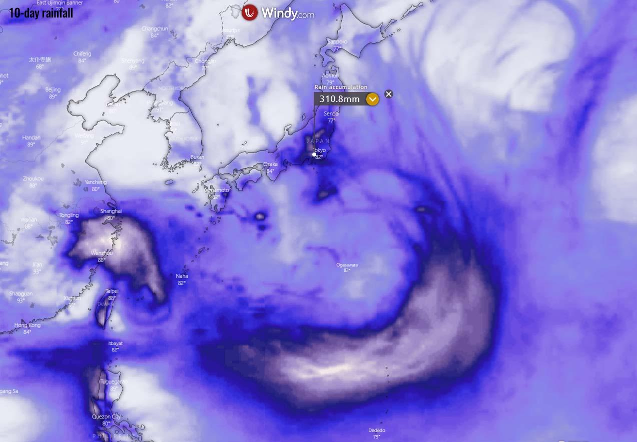 typhoon-in-fa-china-japan-olympic-games-rainfall-tokyo