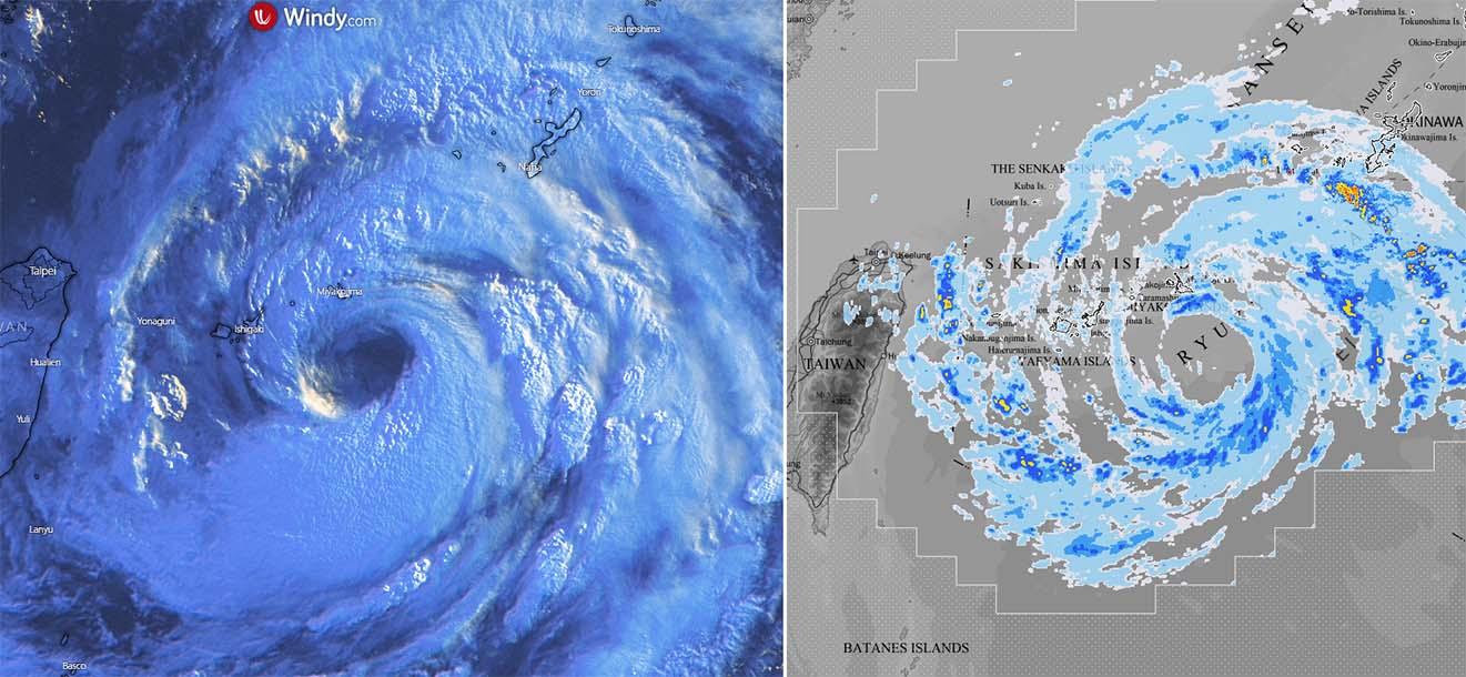typhoon-in-fa-china-japan-olympic-games-satellite-radar
