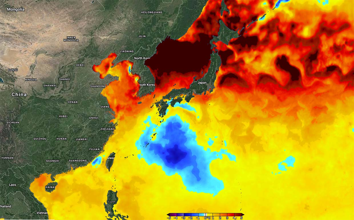 typhoon-in-fa-china-japan-olympic-games-sea-surface-temperature
