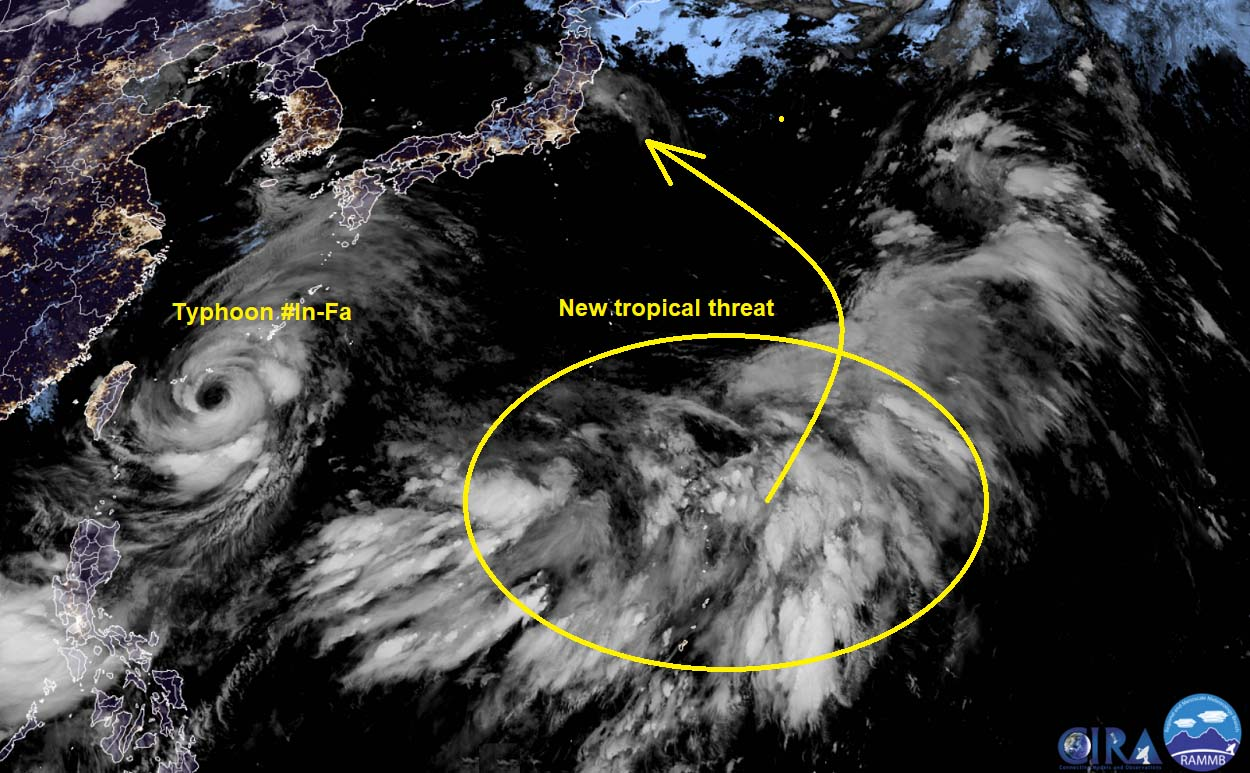typhoon-in-fa-china-japan-olympic-games-tropical-wave