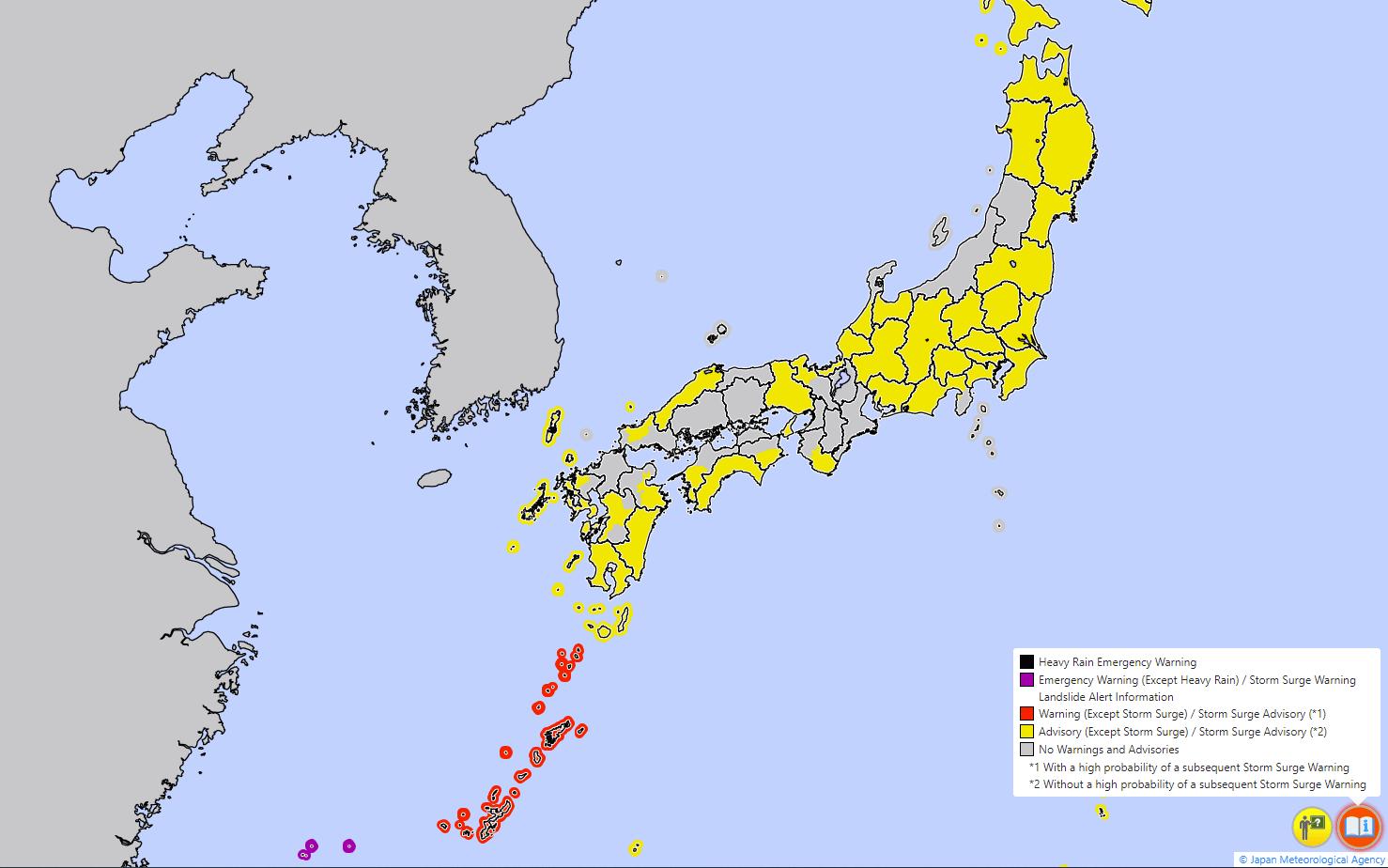 typhoon-in-fa-china-japan-olympic-games-warning