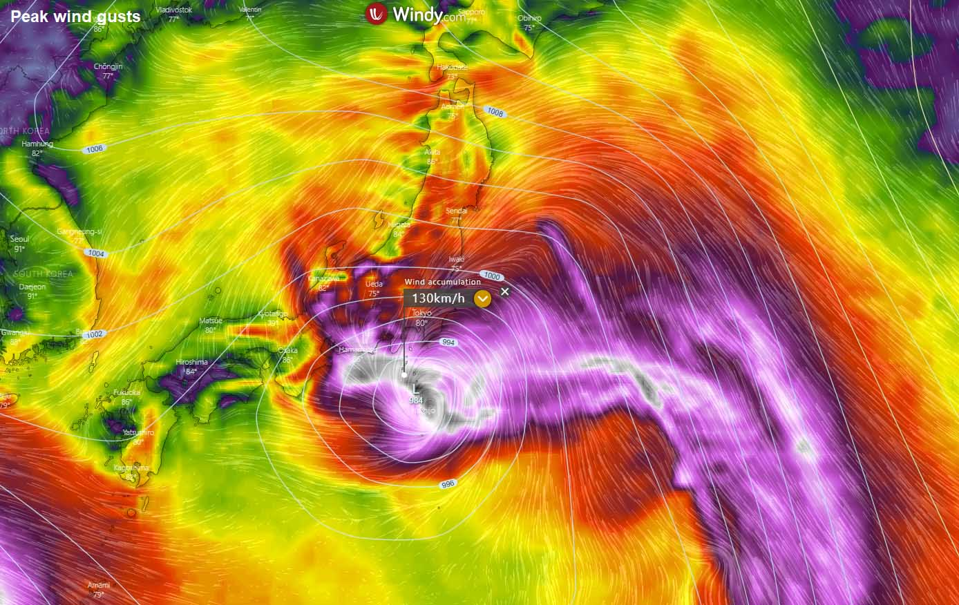 typhoon-in-fa-china-japan-olympic-games-winds-tokyo