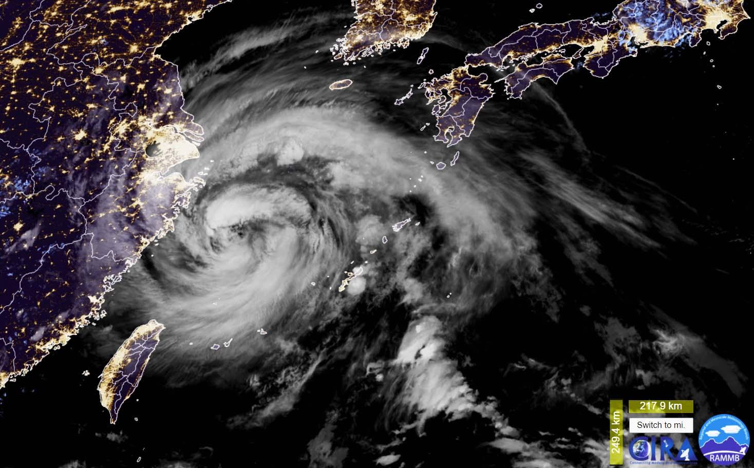 typhoon-in-fa-shanghai-catastrophic-floods-china-nepartak-japan-geocolor-satellite
