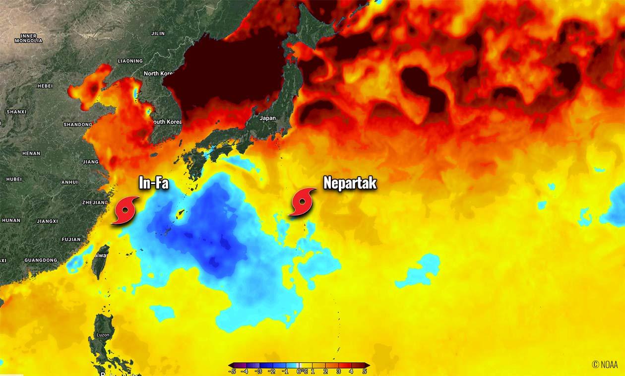 typhoon-in-fa-shanghai-catastrophic-floods-china-nepartak-japan-sea-surface-temperature