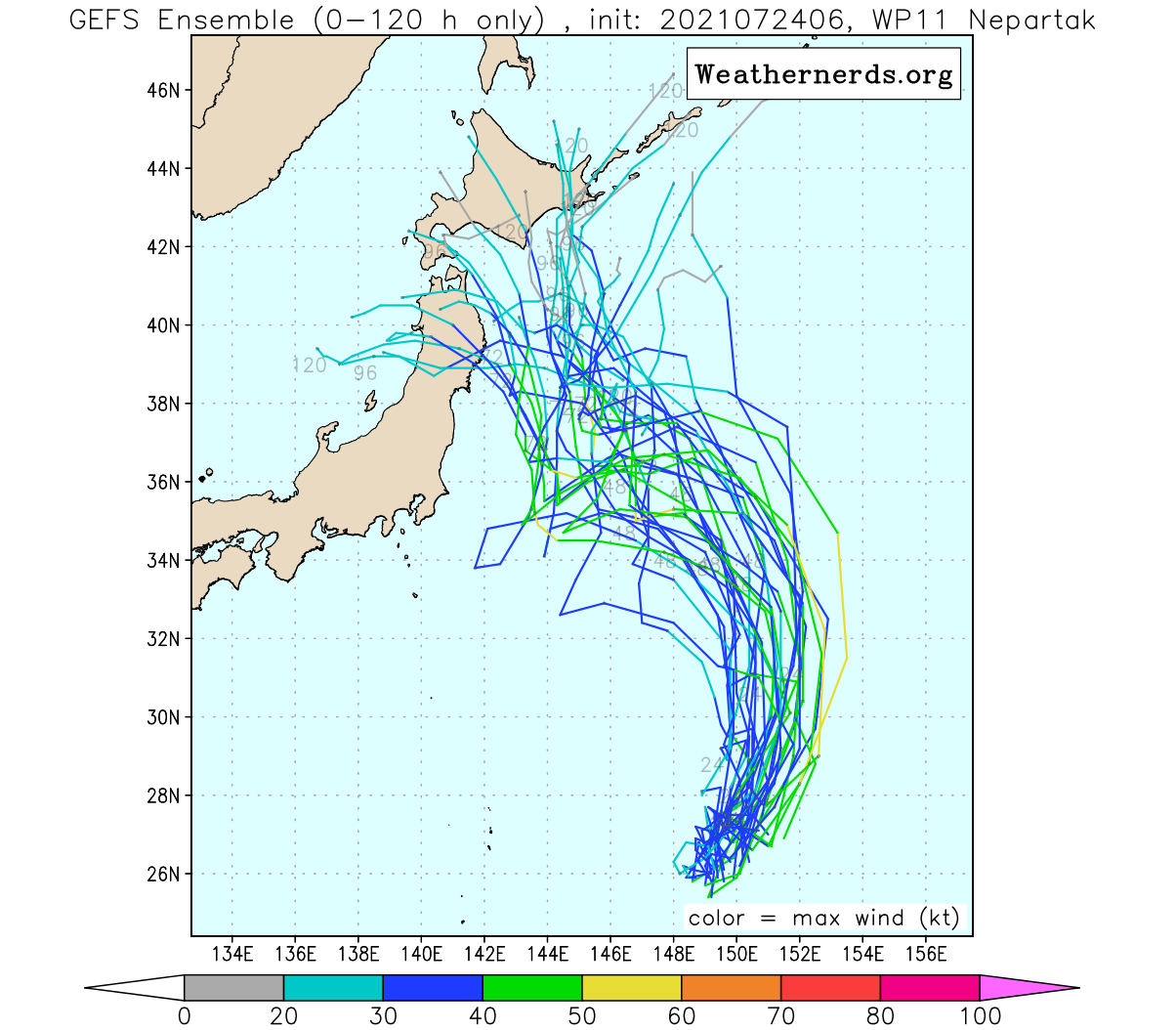 typhoon-in-fa-shanghai-catastrophic-floods-china-nepartak-japan-track