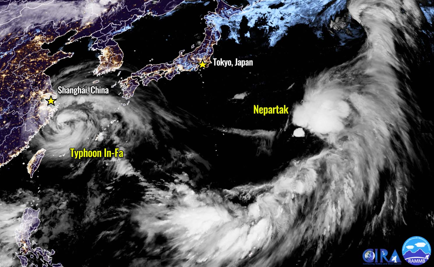 typhoon-in-fa-shanghai-catastrophic-floods-china-nepartak-japan-two-storms