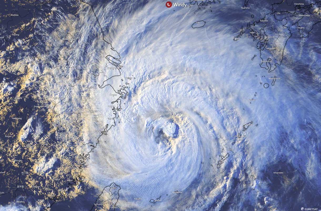 typhoon-in-fa-shanghai-catastrophic-floods-china-nepartak-japan-visible-satellite