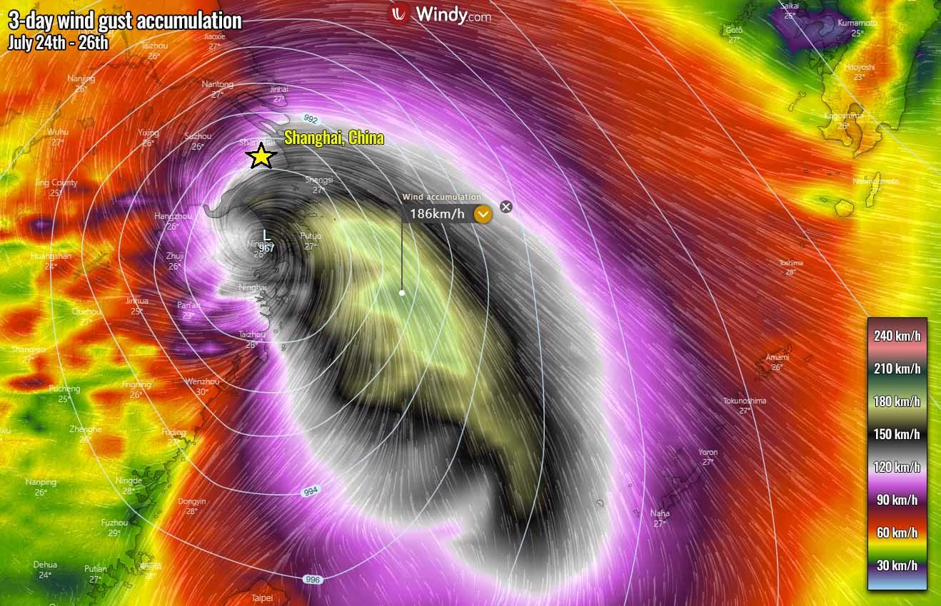 typhoon-in-fa-shanghai-catastrophic-floods-china-nepartak-japan-wind-swath