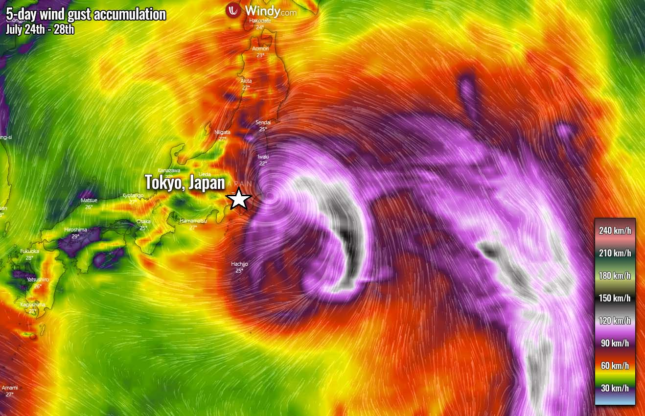 typhoon-in-fa-shanghai-catastrophic-floods-china-nepartak-japan-winds-potential