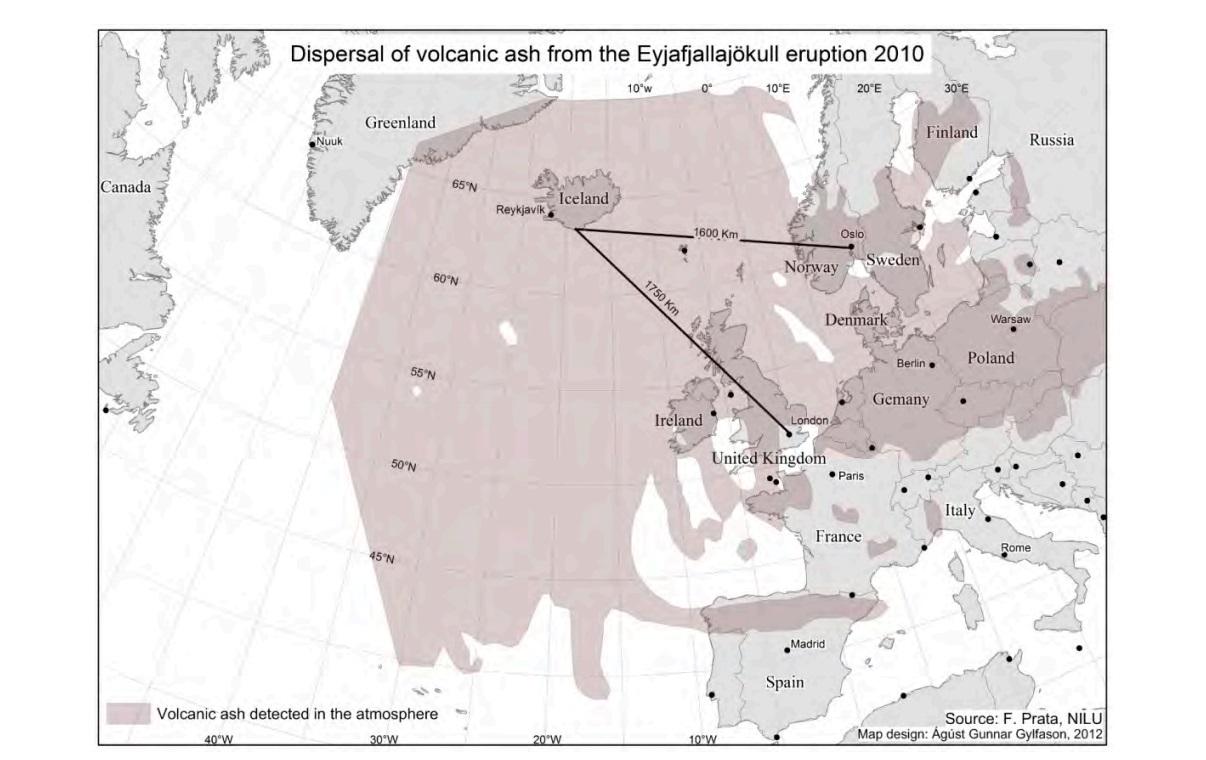2010-eyjafjallajokull-eruption-ash-cloud-europe