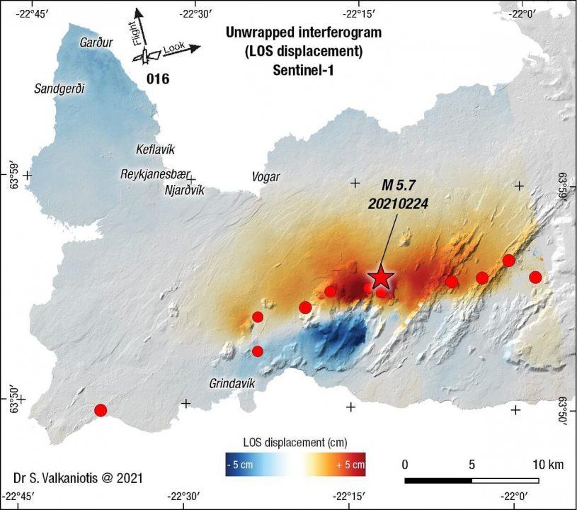 iceland-earthquake-swarm-volcanic-eruption-2021-ground-motion