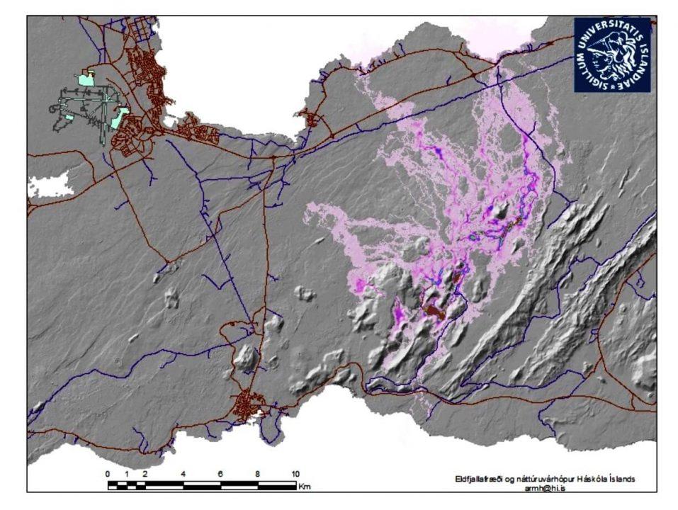 iceland-earthquake-swarm-volcanic-eruption-2021-lava-forecast
