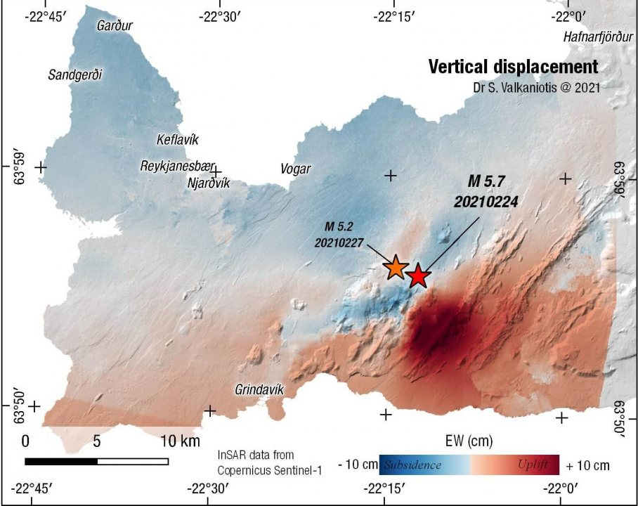 iceland-earthquake-swarm-volcanic-eruption-2021-vertical-ground-deformation