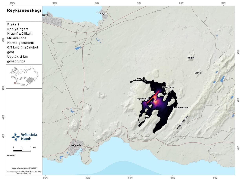 iceland-earthquake-swarm-2021-reykjanes-volcanic-eruption-forecast