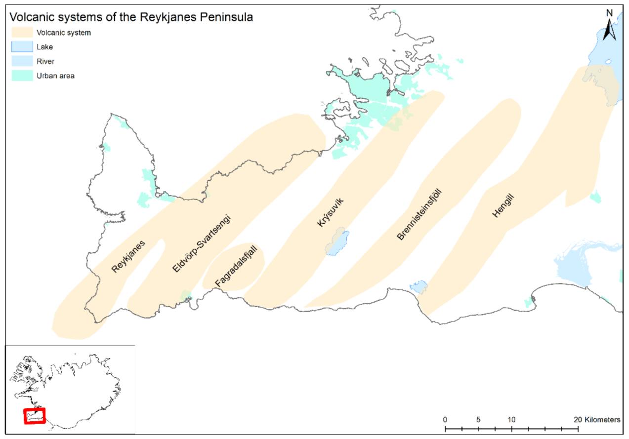 iceland-earthquake-swarm-volcano-eruption-2021-reykjanes-peninsula